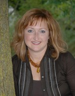 Photo of Shelley Dennis, Ph.D.